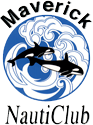 Maverick NautiClub