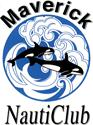 Maverick NautiClub