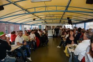 15^ edizione Osterie di Chioggia e D'intorni 090