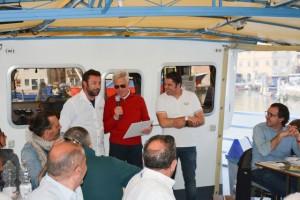15^ edizione Osterie di Chioggia e D'intorni 106