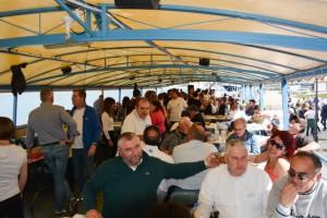 15^ edizione Osterie di Chioggia e D'intorni 124